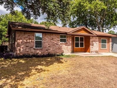 5804 Breezewood Dr, Austin, TX 78745 - MLS##: 5007307