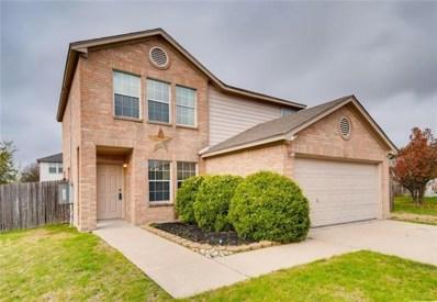 311 Edgewood Cv, Leander, TX 78641 - MLS##: 5009205