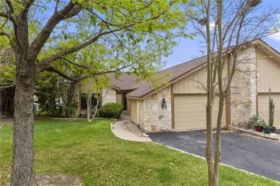 53 Oaks Pl, Lago Vista, TX 78645 - MLS##: 5009640