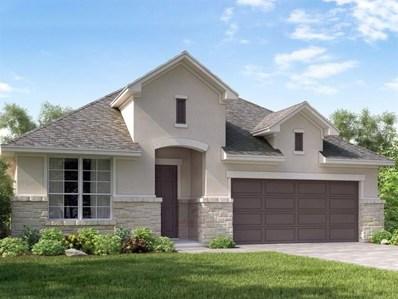 204 Windom Way, Georgetown, TX 78626 - MLS##: 5014328