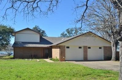 102 Lasso Loop, Burnet, TX 78611 - MLS##: 5017183