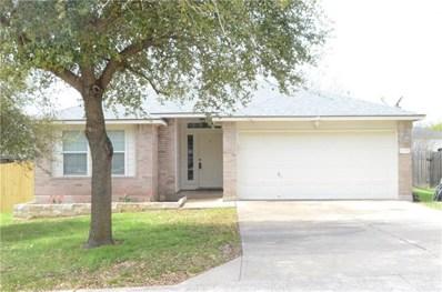 1029 Tudor House Rd, Pflugerville, TX 78660 - MLS##: 5022122