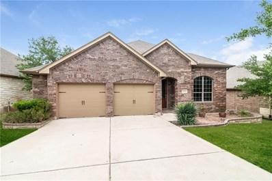 1523 Trinity Hills Dr, Austin, TX 78737 - #: 5038870