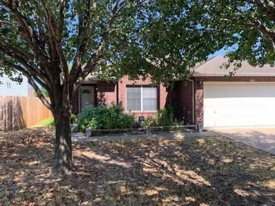 7405 Marble Ridge Dr, Austin, TX 78747 - MLS##: 5038922