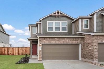 164 Andross Ln, Bastrop, TX 78602 - MLS##: 5042837