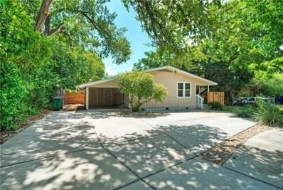 4505 Hank Ave UNIT A, Austin, TX 78745 - #: 5045178