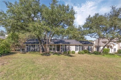 1207 Oak Hollow Dr, Leander, TX 78641 - #: 5046173