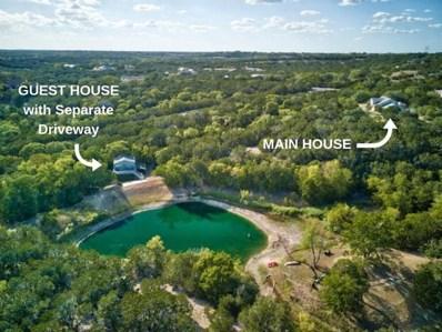 19312 Apple Springs Drive, Leander, TX 78641 - #: 5054303