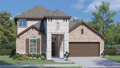 9204 Margaret Jewel Ln, Austin, TX 78748 - #: 5059632