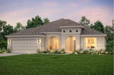 103 Marfa Cv, Georgetown, TX 78633 - MLS##: 5061161