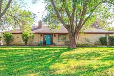 40203 Heritage Holw, Georgetown, TX 78626 - MLS##: 5061302