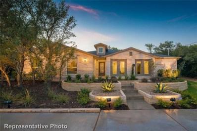 4103 Hillside Dr, Lago Vista, TX 78645 - MLS##: 5064001