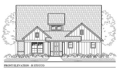105 Buteo St, Cedar Creek, TX 78612 - MLS##: 5065550