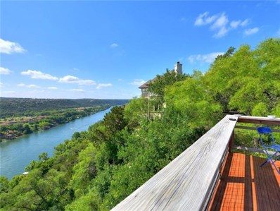 2919 Brass Buttons Trl, Austin, TX 78734 - MLS##: 5070198