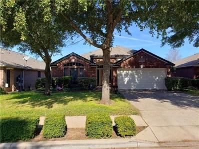 607 Settlement St, Cedar Park, TX 78613 - MLS##: 5075137