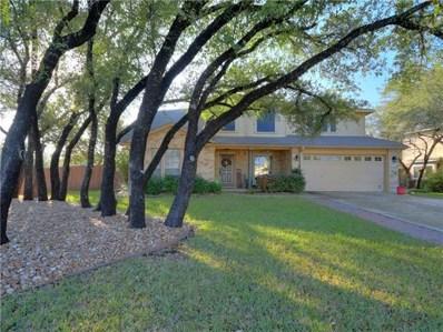 3301 Napa Valley Bend, Leander, TX 78641 - #: 5075990