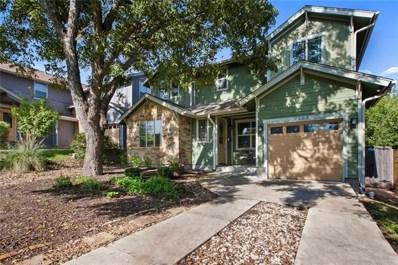 2202 Schriber Street, Austin, TX 78704 - #: 5085267