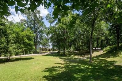 601 Country Club Ct, La Grange, TX 78945 - MLS##: 5089922