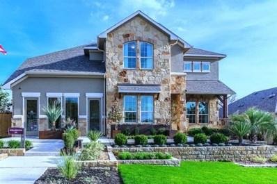 3805 Bainbridge Cove, Round Rock, TX 78681 - #: 5095819