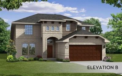 266 Everglade Drive, Buda, TX 78610 - #: 5095946