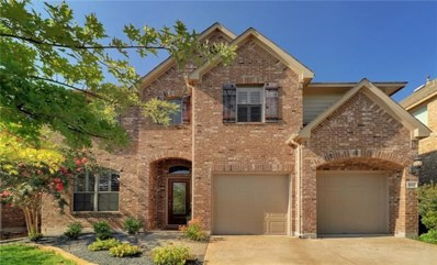 5017 Miss Julie Lane, Austin, TX 78727 - #: 5098894