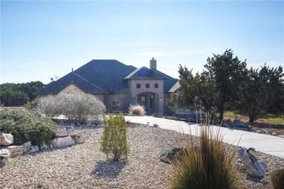 2630 Black Bear Dr, New Braunfels, TX 78132 - MLS##: 5099344