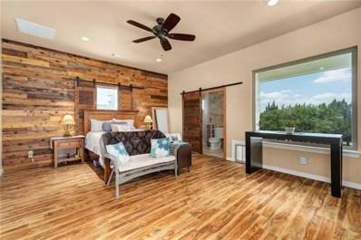 1076 Hidden Hills Dr, Dripping Springs, TX 78620 - #: 5106460