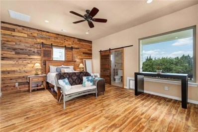 1076 Hidden Hills Dr, Dripping Springs, TX 78620 - MLS##: 5106460