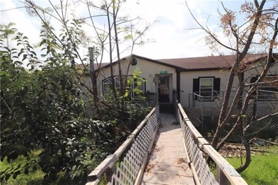 15207 Sutton Dr, Austin, TX 78734 - MLS##: 5114819