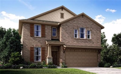 800 Hays Hill Dr, Georgetown, TX 78633 - MLS##: 5120915
