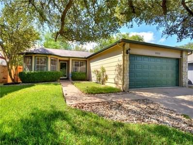 6003 Avery Island Avenue, Austin, TX 78727 - #: 5122106