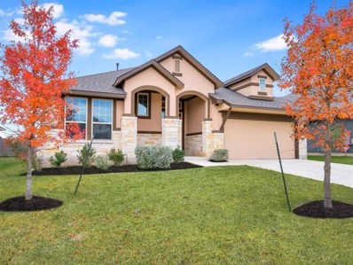 18008 Monarch Butterfly Way, Pflugerville, TX 78660 - #: 5124078