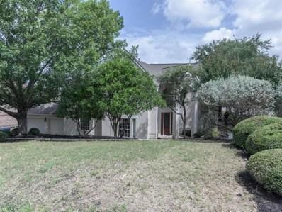 6500 Staghorn Cove, Austin, TX 78759 - #: 5126975