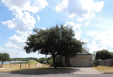 2807 Settlement Dr, Round Rock, TX 78665 - MLS##: 5137558