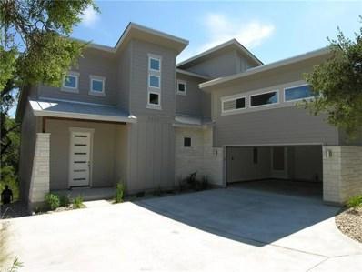 105 Paragon Court, Lakeway, TX 78734 - #: 5144713
