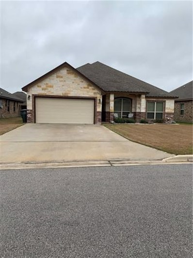 2109 Briar Hollow Dr, Temple, TX 76502 - MLS##: 5151533