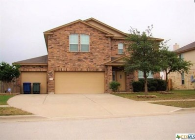 2304 Scott Dr, Other, TX 76522 - MLS##: 5153284