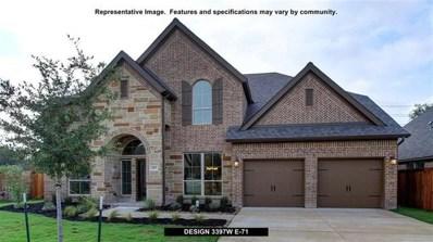 6001 Empresa Dr, Austin, TX 78738 - MLS##: 5158805