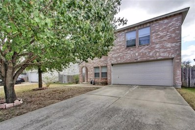 1912 Candlelight Dr, Leander, TX 78641 - MLS##: 5165004