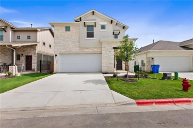 1502 Jenkins Bnd, Austin, TX 78748 - MLS##: 5170593