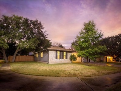 12925 Pegasus St, Austin, TX 78727 - MLS##: 5177057