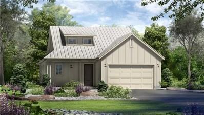 209 Sowing Oak Drive, San Marcos, TX 78666 - #: 5178368