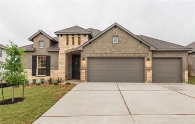 705 Tinton Falls Ln, Pflugerville, TX 78660 - #: 5178380