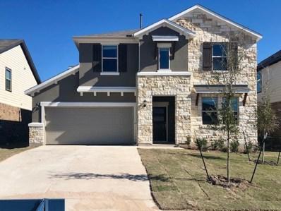 3505 SOFT SHORE LANE, Pflugerville, TX 78660 - MLS##: 5183334