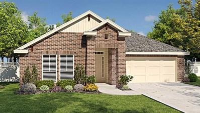 18405 Urbano Dr, Pflugerville, TX 78660 - #: 5186579