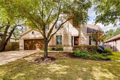 7524 Brecourt Manor Way, Austin, TX 78739 - #: 5186910