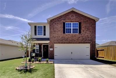 509 Cleary Ln, Jarrell, TX 76537 - MLS##: 5196475
