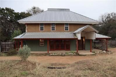 182 Cedar Holw, Wimberley, TX 78676 - #: 5197085
