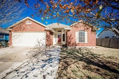561 Keystone Loop, Kyle, TX 78640 - #: 5198356