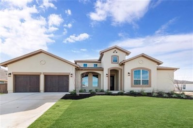 11232 Mesa Verde, Austin, TX 78737 - MLS##: 5214406